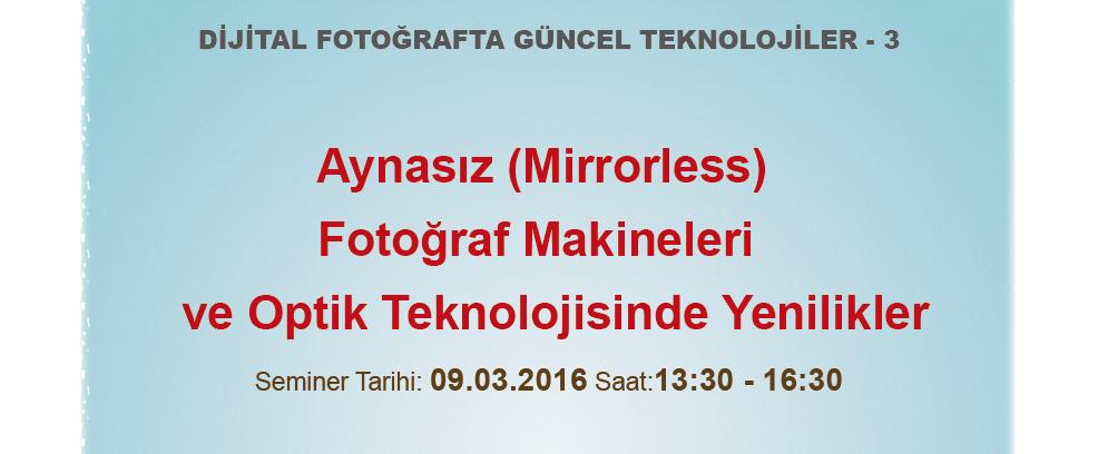 Dijital Fotoğrafta Güncel Teknolojiler-3